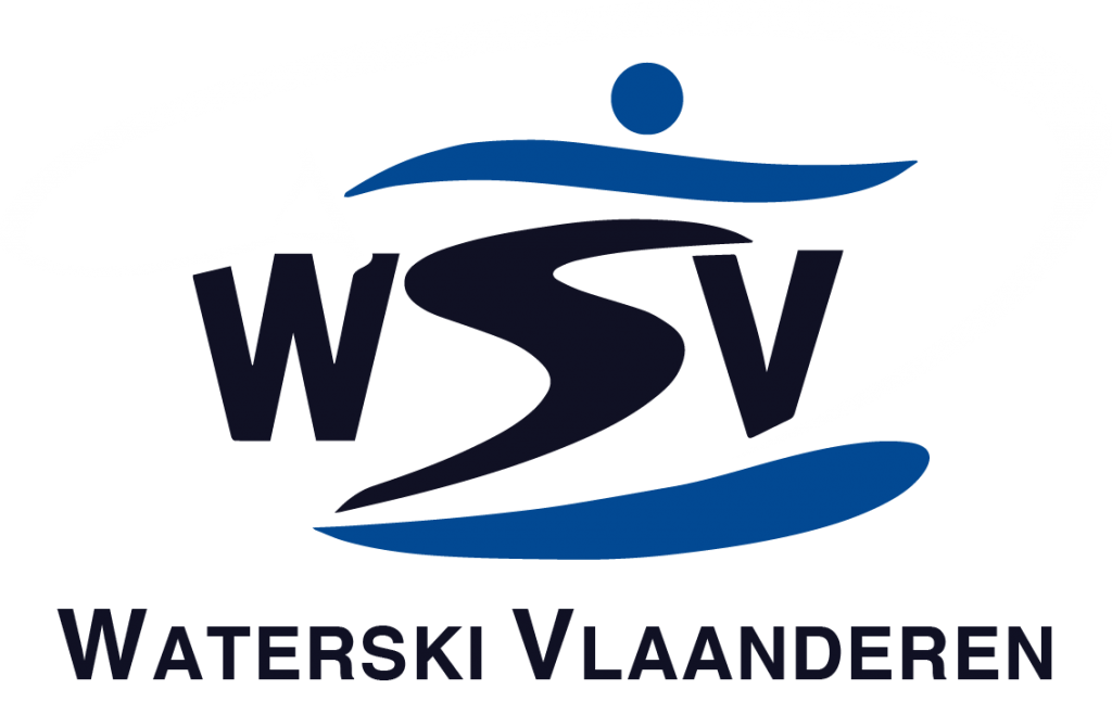 wsv logo sbdd