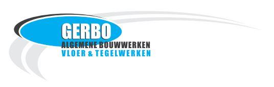 gerbo logo