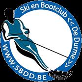 sbdd logo 2