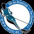 sbdd logo, tielrode