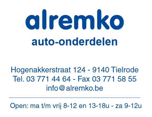 Alremko